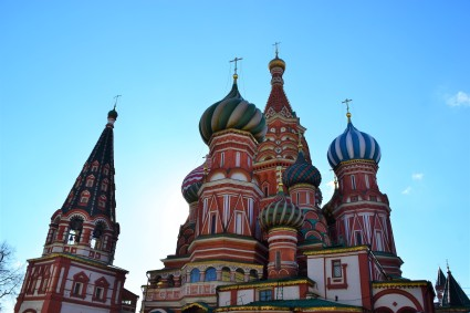 Moscow (16)