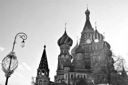 moscow-17-1